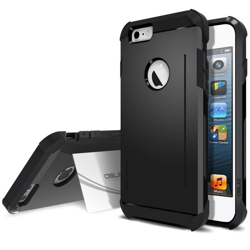 coque skyline iphone 6