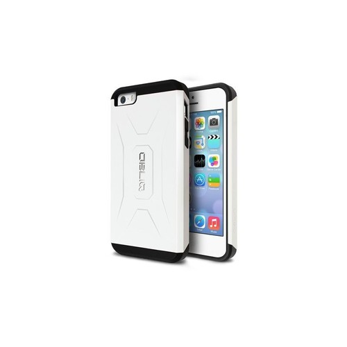 coque iphone 8 obliq