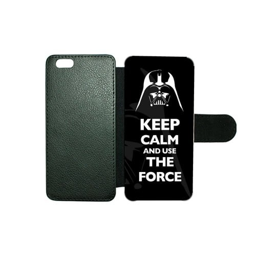 etui-housse-portefeuille-star-wars-keep-calm-swag-