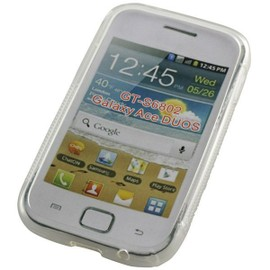 Search Results for: Samsung Galaxy Y Duos Price In India As On On Jul ...