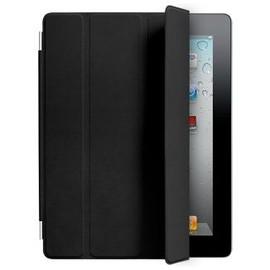 smart cover ipad 2 pas cher accessoires pour ordinateurs. Black Bedroom Furniture Sets. Home Design Ideas