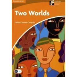 Two Worlds de Helen Everett-Camplin
