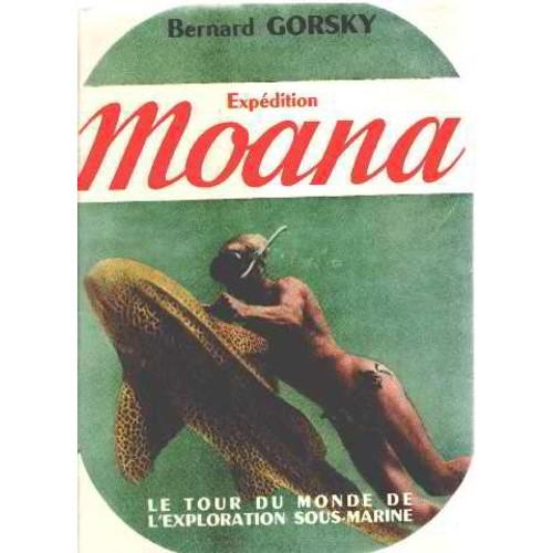 """Résultat de recherche d'images pour """"bernard gorsky"""""""