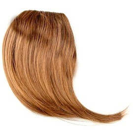 Extension Rajout De Cheveux Queue De Cheval En Synth�tique � Clipser Marron 10,5 X 22 Cm Effet Doux Et Naturel Neuf Obonbazar Shop La Mode � Prix Discount !