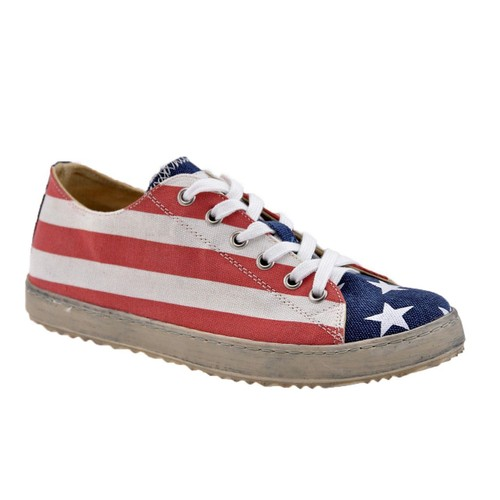 b903387ae12b f-milano-usa-flag-faible-baskets-montantes-neuf-chaussures-femme -nombreuses-tailles-939215209_L.jpg