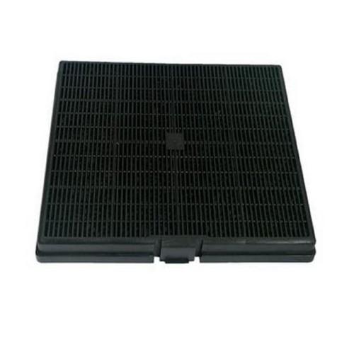 fac fc25 - filtre à charbon pour hotte aspirante - achat et vente