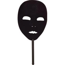 http://pmcdn.priceminister.com/photo/face-a-main-loup-masque-venise-avec-baton-manche-couleur-argent-noir-ou-or-accessoires-deguisement-venitien-gala-marquise-marquis-957066463_ML.jpg