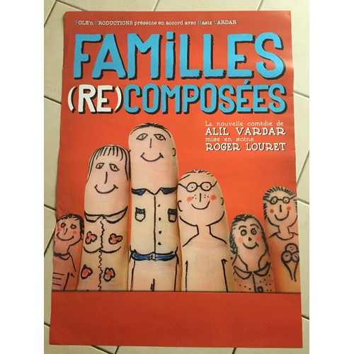 familles-re-composees-alil-vardar-affiche-poster-envoi-en-tube-70x100-cm-1091943772 L.jpg 2a27749bb8f0