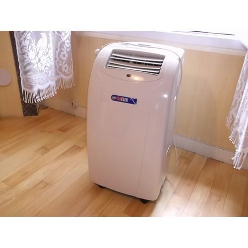 farelek 112508 climatiseur d shumidificateur pas cher. Black Bedroom Furniture Sets. Home Design Ideas