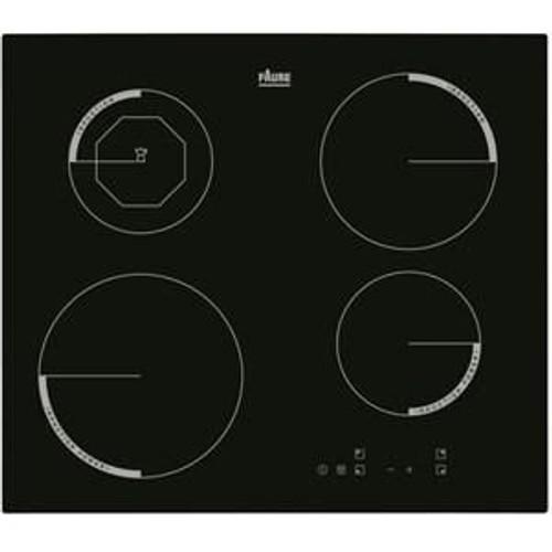faure f6204iok table de cuisson induction achat et vente. Black Bedroom Furniture Sets. Home Design Ideas