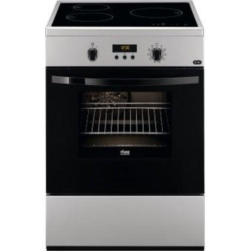 faure fci6560psa cuisini re achat vente de cuisson. Black Bedroom Furniture Sets. Home Design Ideas