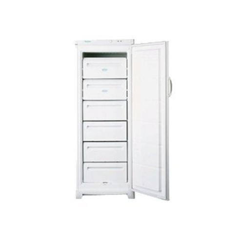 Cong lateur faure fcv239w classe b blanc pas cher priceminister rakuten - Congelateur armoire faure ...