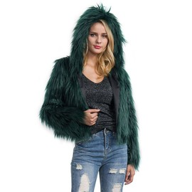 1b154751145e4a fausse-fourrure-manteau-femmes-rose -noir-blanc-fourrure-outwear-dames-192-manches-longues-2xl-3xl-hiver-manteau-fille-de-fourrure-1209349079_ML.jpg
