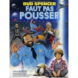 https://pmcdn.priceminister.com/photo/faut-pas-pousser-synopsis-de-michele-lupo-avec-bud-spencer-cary-guffey-ferruccio-amendola-982947512_ML.jpg