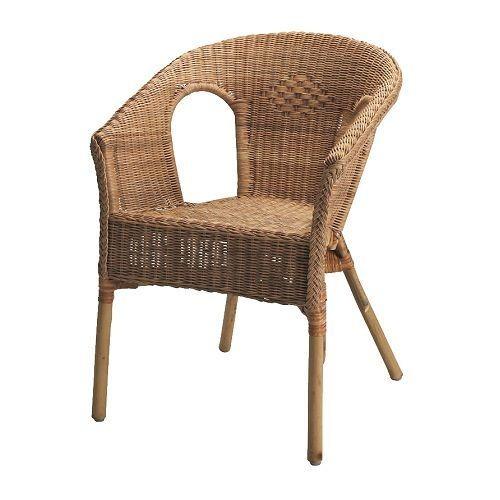 fauteuil rotin int rieur ext rieur achat et vente. Black Bedroom Furniture Sets. Home Design Ideas