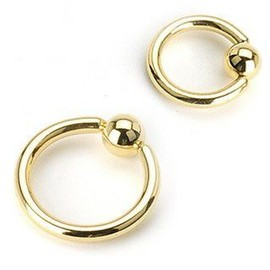 faux piercing or 9 mm nez oreille levre punk gothique boucle d 39 oreille anneau mode bijoux zen. Black Bedroom Furniture Sets. Home Design Ideas