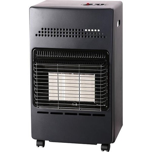 favex chauffage d 39 appoint gaz infrarouge artic 4 2kw pas cher. Black Bedroom Furniture Sets. Home Design Ideas