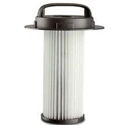 philips fc8048 filtre hepa pour aspirateur sans sac marathon. Black Bedroom Furniture Sets. Home Design Ideas