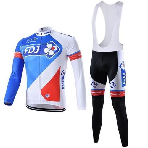 Cyclisme Jersery rouge//orange-Femme-Bontrager Petit