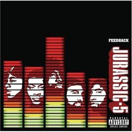 Feedback - Jurassic 5