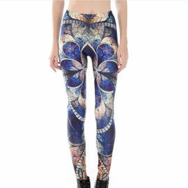 48011fc8b09 femme-leggings-collants-calecon-pantalons-de-crayon-punk-leggings-stretch-moulant-yoga-pantalon-impression-fleur-bleu- lingerie-1108756244 ML.jpg