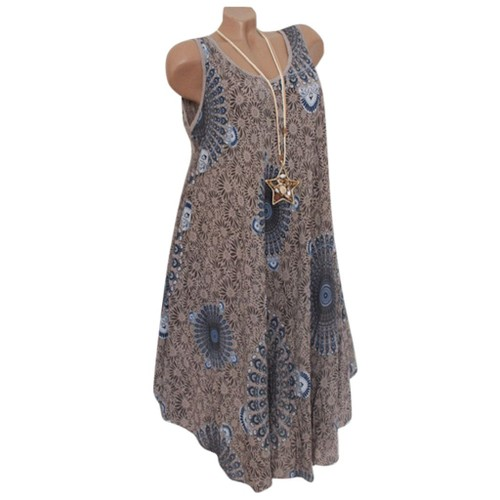 eaa86665099 femmes-boho-imprimer-casual-splice-robe-ample-sans-manches-ronde-robe -cou-1264659443 L.jpg