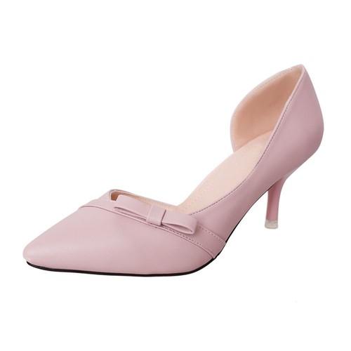 b8b0bc7881fa18 femmes-escarpin-marque-de-luxe-chaussure-2018-elegant-chaussure -respirant-32-42-1169848920_L.jpg