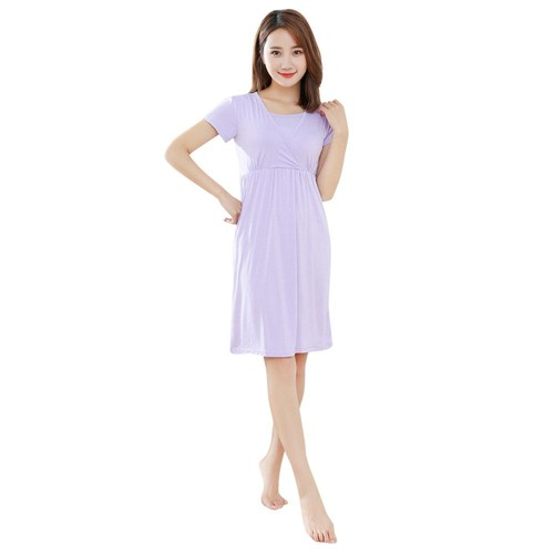 6eae48be13a femmes-mere-pregnants-casual-infirmiere-bebe-de-maternite-robe-solide-violet -1257109830 L.jpg