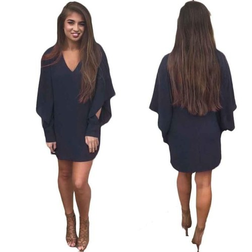 686a25e211b femmes-robe-mode-col-v-profond-robe-en-mousseline-de-soie-robe-a-manches- longues-casual-noir-1231097366 L.jpg