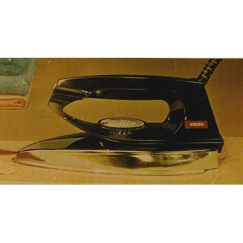 fer a repasser philips hd 1120 1970 pas cher priceminister rakuten. Black Bedroom Furniture Sets. Home Design Ideas