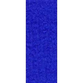 feuille de papier cr pon de 50 cm par 2 m couleur gris ivoire rose fuschia violet mauve. Black Bedroom Furniture Sets. Home Design Ideas