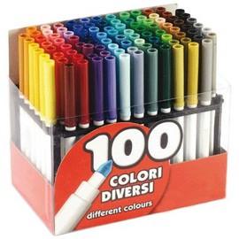 comment bien colorier au feutre