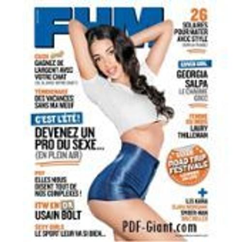 fhm-28-juillet-2012-georgia-salpa-devenez-un-pro-du-sexe-en-plein-air-922748280 L.jpg e32da5ccc7ef