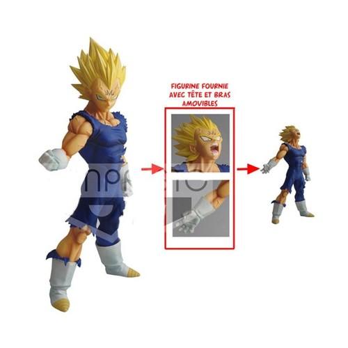 b25d3fa2d1db8 figuirne-dragonball-z-super-saiyan-majin-vegeta-legend-battle-25cm-1230983726 L.jpg