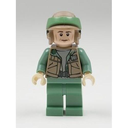 1113449c99 https   fr.shopping.rakuten.com offer buy 814387891 lego-figurines-a ...