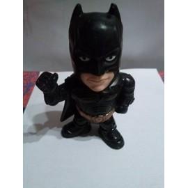 Figurine Nesl� -Kellopgs : Batman