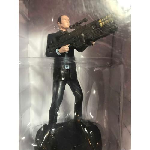4f322667c5ea9 https://fr.shopping.rakuten.com/offer/buy/2585590266/figurine-minnie ...