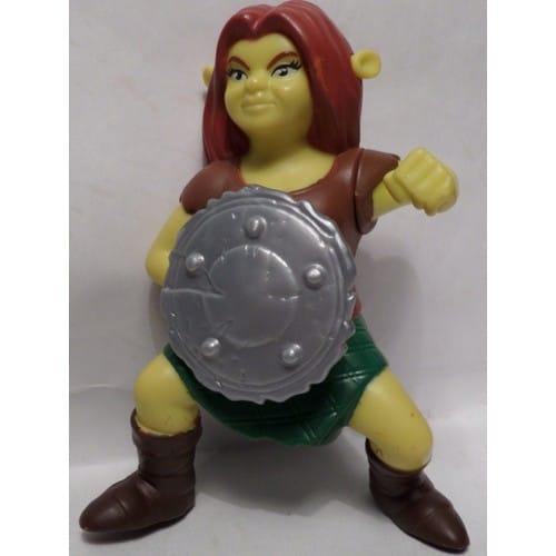 Figurines d'action, peluches, poupées & autres figurines  Close Up
