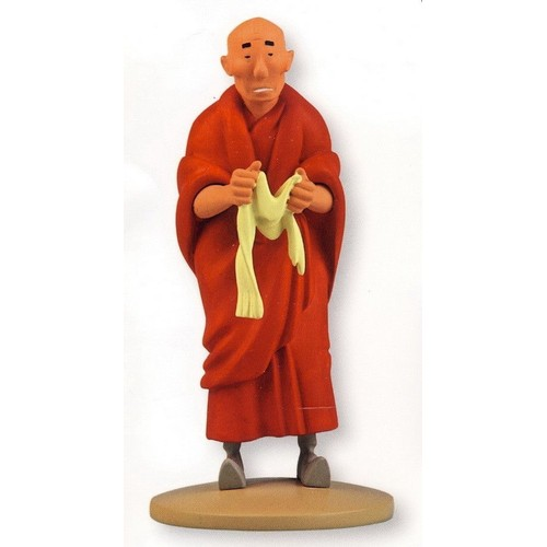 Figurine tintin n 29 foudre benie collection officielle - Regarder coup de foudre a bollywood gratuitement ...