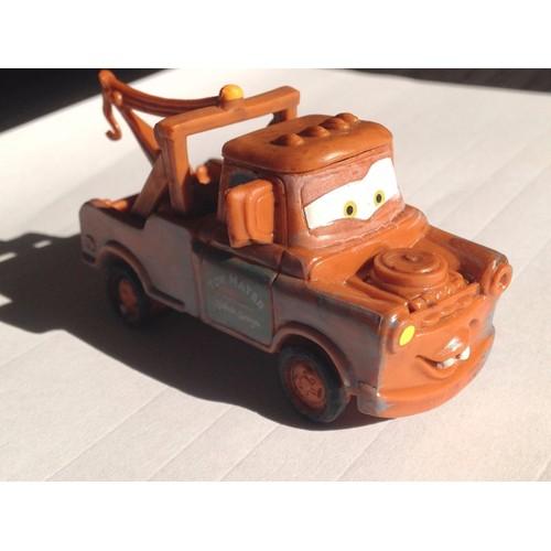 7cm Auchan Figurine Figurine Voiture Voiture Cars Cars 34jR5AL