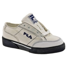Chaussures Fila Homme