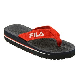 Fila T Nombreuses Slipper Homme Tongs Neuf Bar Tailles Tomaia Chaussures Zwrn5qvZR