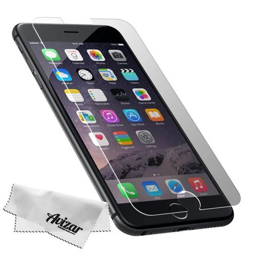 film anti espion protection ecran en verre tremp apple iphone 6 anti casse chiffonnette avizar. Black Bedroom Furniture Sets. Home Design Ideas