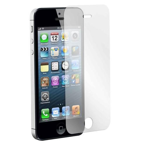 film de protection iphone 5 anti rayures et trace de doigt pas cher. Black Bedroom Furniture Sets. Home Design Ideas
