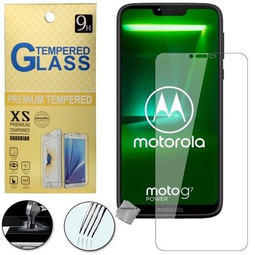 157c850e4c1 film-de -protection-vitre-verre-trempe-transparent-pour-motorola-moto-g7-power-1245266292_L.jpg