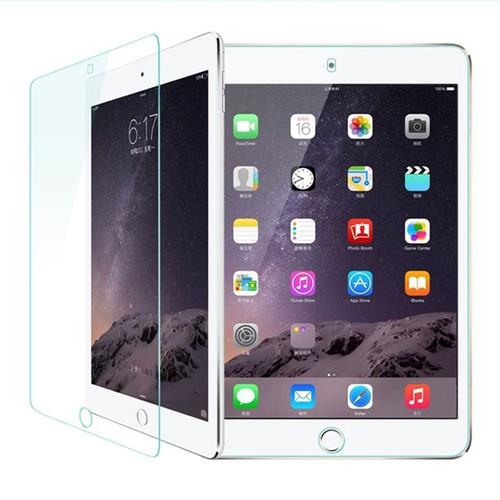 film protecteur cran en verre tremp anti empreintes digitales pour apple ipad 2 3 4. Black Bedroom Furniture Sets. Home Design Ideas