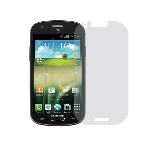 Tempered Glass . Source · film-protection-ecran-telephone-