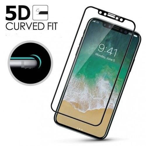 coque iphone x 5d