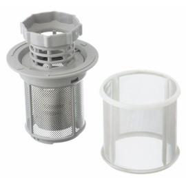 filtre lave vaisselle original bosch siemens 00427903. Black Bedroom Furniture Sets. Home Design Ideas