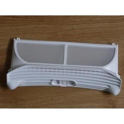 filtre a peluches am3695 am3795 awz865 awz8476 awz8577 awz8583 awz9815 awz9993 seche linge. Black Bedroom Furniture Sets. Home Design Ideas